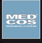 logo-Medcos